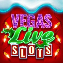 Image of Vegas Live Slots