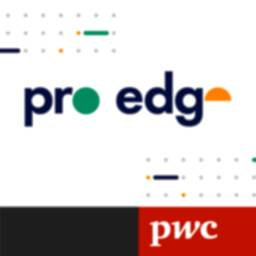 Image of ProEdge Learn
