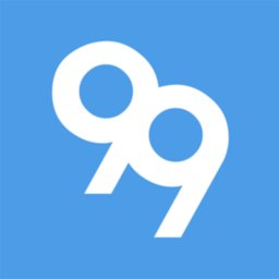 Image of 99pay Mobile, 00301 recharge