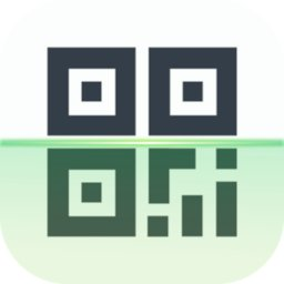 Image of QR Code Reader-Barcode Scanner
