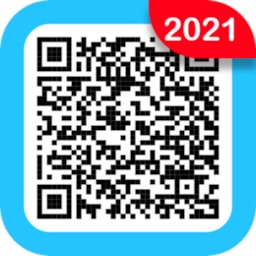 Image of QR Code Reader & Scanner App