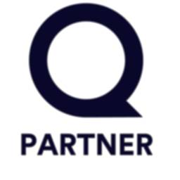 Image of Qualitest Partner