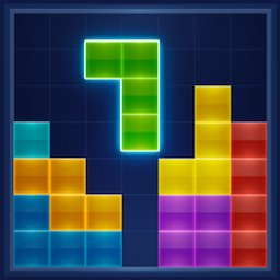 Puzzle Game icon