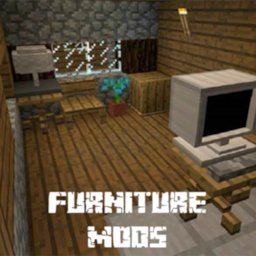 Image of Mod Furniture