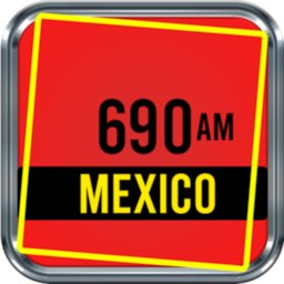Image of Radio Centro 690 AM El Fonografo 690 AM