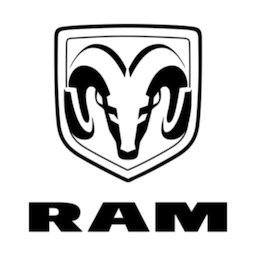 Image of RAM Toolbox