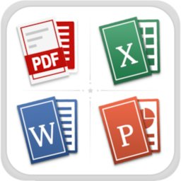 Image of All Document Reader-View all Document