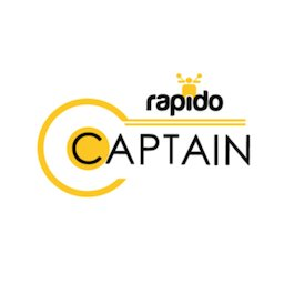 Image of Rapido Captain
