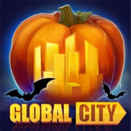 Global City icon