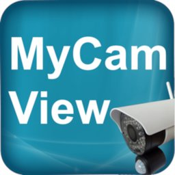Image of MyCam View