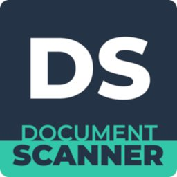 Document Scanner, PDF Creator (Made in India)