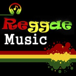 Image of Reggae Music Free