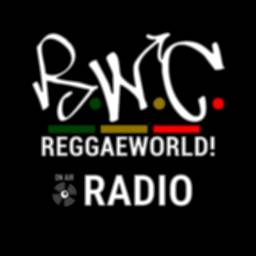 Image of ReggaeWorld Radio | Radio Station from Costa Rica