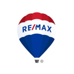 Image of RE/MAX Real Estate Search App (US)