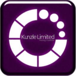 Image of Kunzle Limited