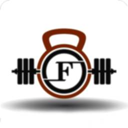 Image of KeteFitBarbell