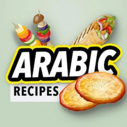 Image of Arabic Recipes