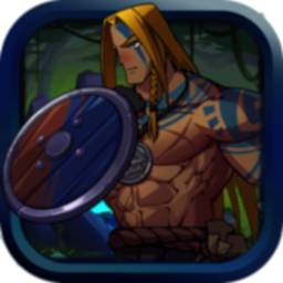 Image of Dungeon Brave