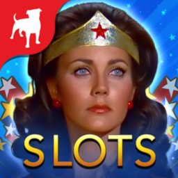 One casino free spins