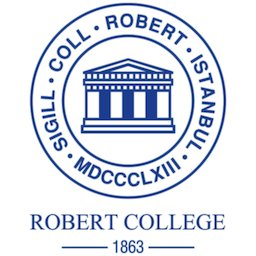 Image of Robert College