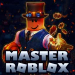 Image of Master Skins For Roblox Platform