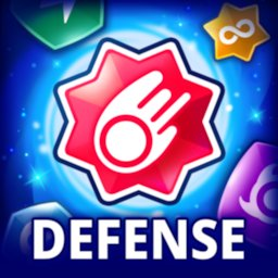 Image of Puzzle Defense