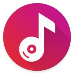 Image of Music Player, Video Player for all format