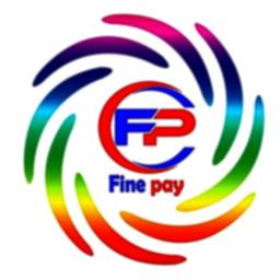 Image of Fine Pay