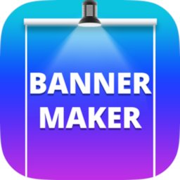 Image of Banner Maker, Thumbnail Creator, Cover Photo Maker