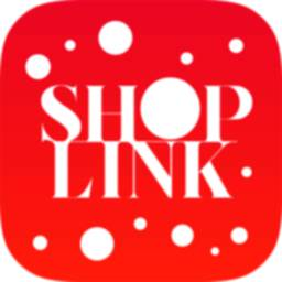 Image of ShopLink