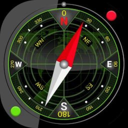 Image of Compass App