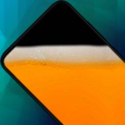 🍺 Beer Simulator icon