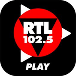 Image of RTL 102.5 PLAY