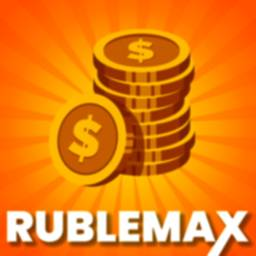Image of RubleMax-Collect Points, Earn Real Money