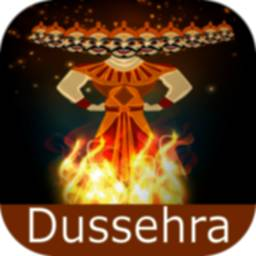 Image of Dussehra Images Wishes 2020