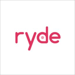 Image of RYDE