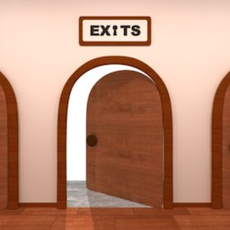 Image of EXiTS - Room Escape Game
