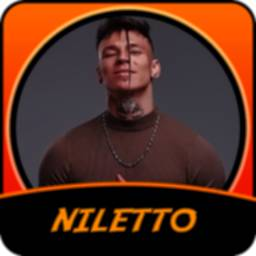 Niletto Mp3 Hits Songs Lyric