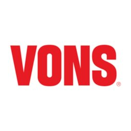 Image of Vons Deals & Delivery