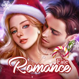 Image of Romance Fate