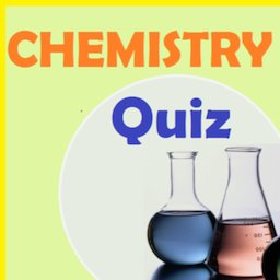 Image of Chemistry Quiz & eBook