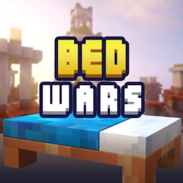 Image of Bed Wars