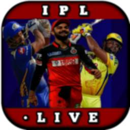 Image of IPL 2020 Live Match Score