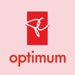 Image of PC Optimum