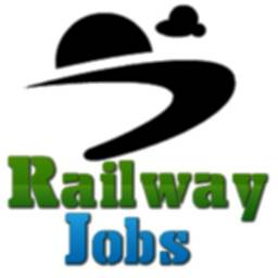 Image of Railway Jobs India