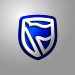 Image of Standard Bank / Stanbic Bank