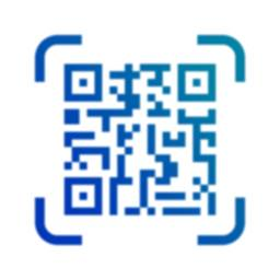 Image of QR Code & Barcode Scanner