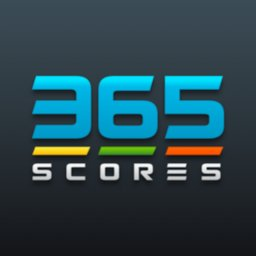 Image of 365Scores