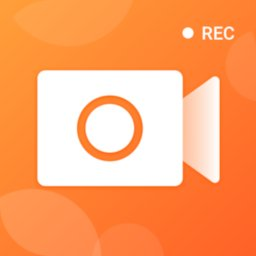 Image of Screen Recorder with Audio, Master Video Editor