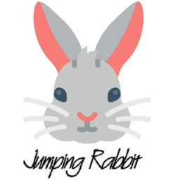 Image of Jumping Rabbit Intellectual Game
